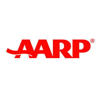 Aarp Insurance Quotes Stunning Aarp Car Insurance  Reviews Quotes & Rating  Carbestinsurance