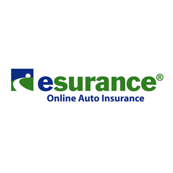 Esurance Auto Quote New Esurance Car Insurance  Reviews Quotes & Rating
