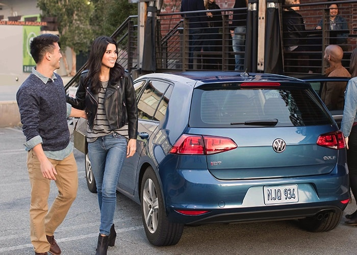 Auto Insurance Quotes Colorado | Cheap Car Insurance In Colorado Quotes Rates Laws
