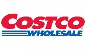 Costco Car Insurance
