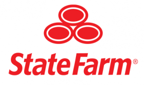 State Farm Perks >> State Farm Car Insurance Reviews Quotes Rating