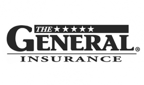 TheGeneral Car Insurance
