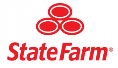State Farm Car Insurance