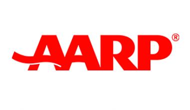 Aarp Car Insurance