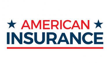American Insurance Car Insurance