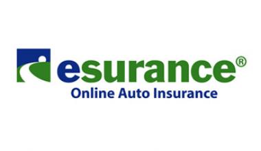 Esurance Car Insurance