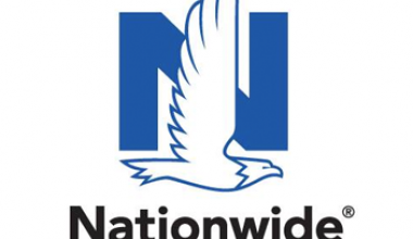 Nationwide Car Insurance