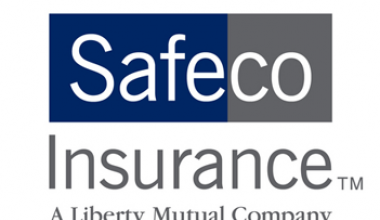 Safeco Car Insurance