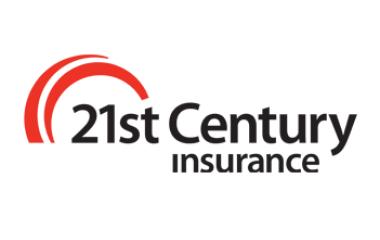 21st century Car Insurance