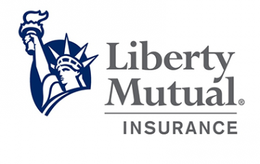 Liberty Mutual Car Insurance