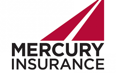 Mercury Car Insurance