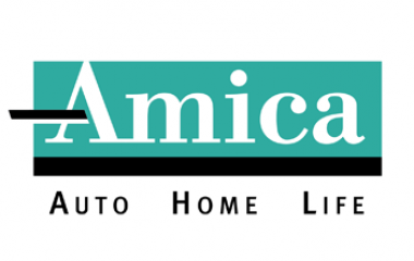 Amica  Car Insurance