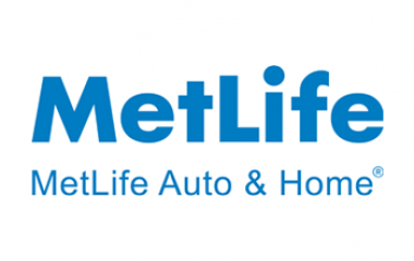 Metlife Car Insurance
